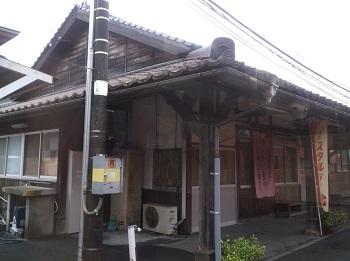 okayama043.JPG