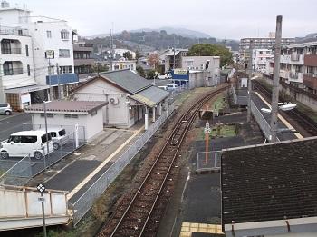 okayama048.JPG