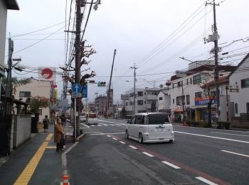 okayama050.JPG