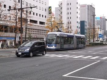 okayama053.JPG