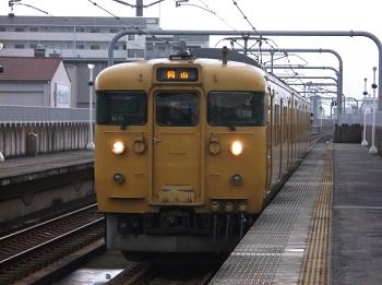 okayama059.JPG