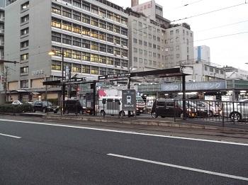 okayama065.JPG