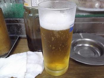 okayama068.JPG