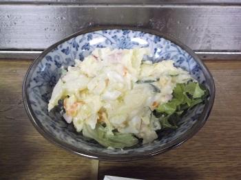 okayama074.JPG