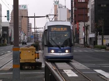 okayama076.JPG