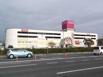 okayama081.JPG