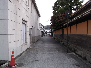okayama096.JPG