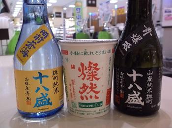 okayama102.JPG