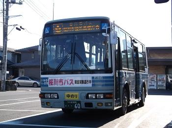 sck16.JPG