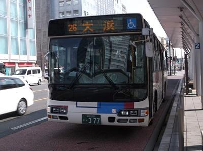 shizusuru08.JPG
