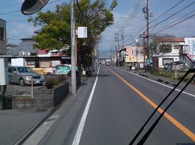 shizusuru21.JPG