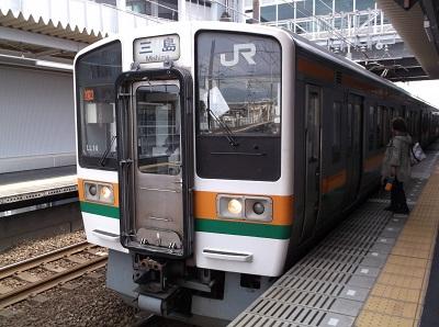 shizusuru43.JPG
