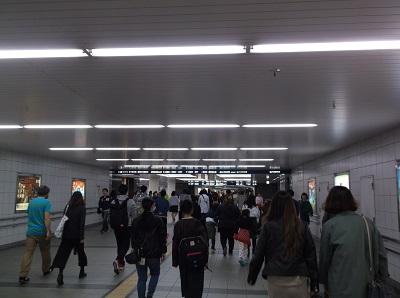 shizusuru49.JPG