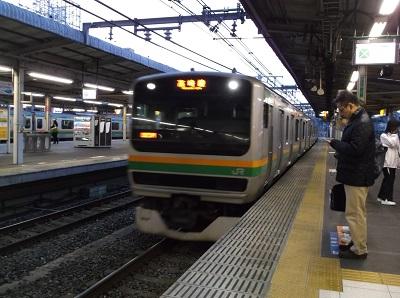 takasaki02.JPG