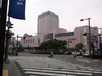 tokushima11.JPG