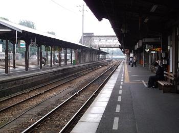 tokushima12.JPG
