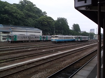 tokushima13.JPG