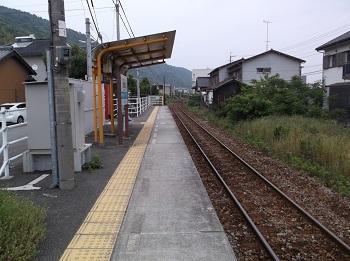 tokushima25.JPG