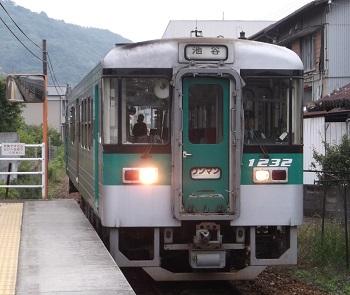tokushima28.JPG
