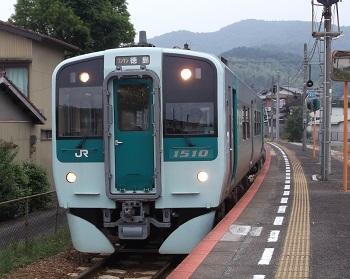 tokushima29.JPG