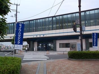 tokushima31.JPG