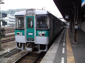 tokushima46.JPG