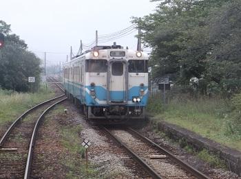 tokushima47.JPG
