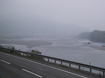 tokushima48.JPG