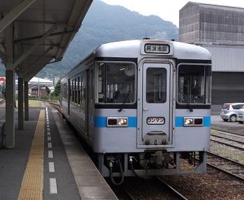 tokushima57.JPG
