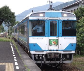 tokushima61.JPG