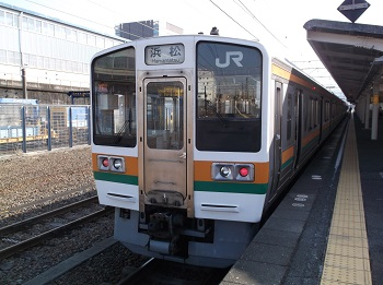 tuwayama05.JPG