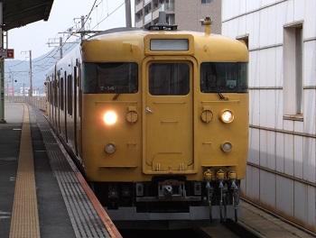 tuwayama107.JPG