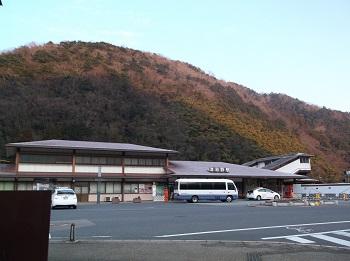tuwayama25.JPG