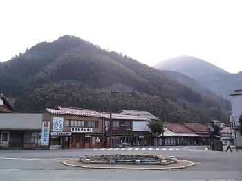 tuwayama28.JPG
