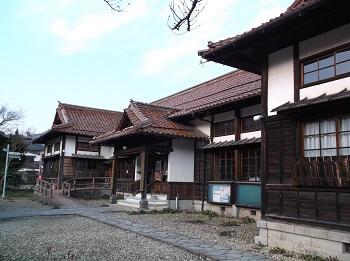 tuwayama32.JPG