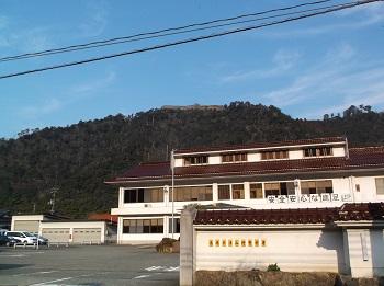 tuwayama35.JPG