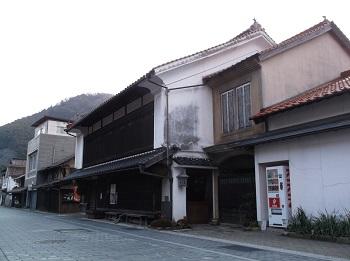 tuwayama45.JPG