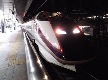 yachi02.JPG