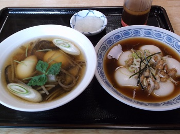 yachi25.JPG