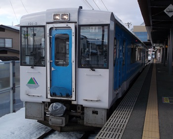 yachi33.JPG