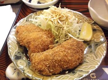 yachi50.JPG