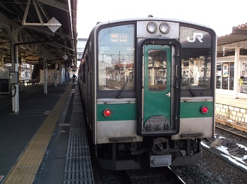 yachi55.JPG