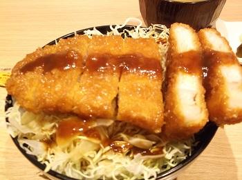 yachi66.JPG