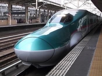 yachi69.JPG