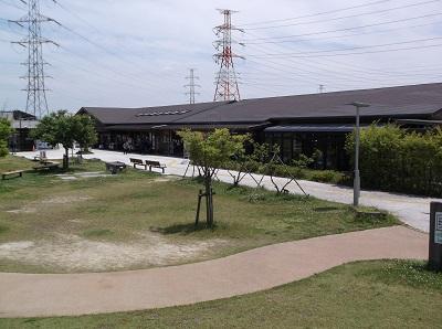 yanakuru30.JPG