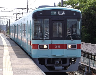 yanakuru35.JPG
