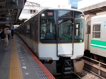 201908056.JPG