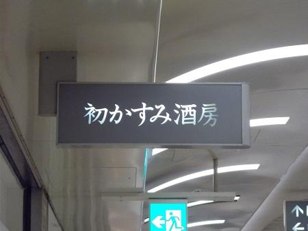 201908077.JPG