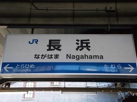 201908094.JPG