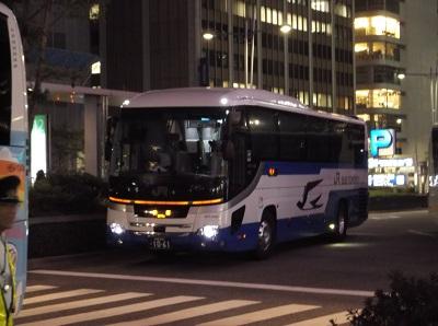 akita2018004.JPG